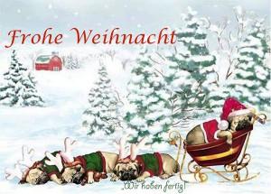 frohe-weihnacht