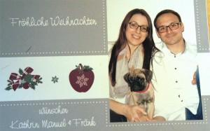 mops_frank_weihnachten_01