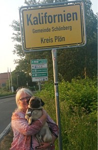 mops_paul-von-frentrop_165